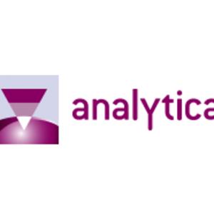 Analytica München