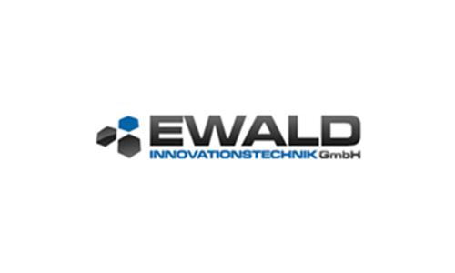 EWALD Innovationstechnik GmbH