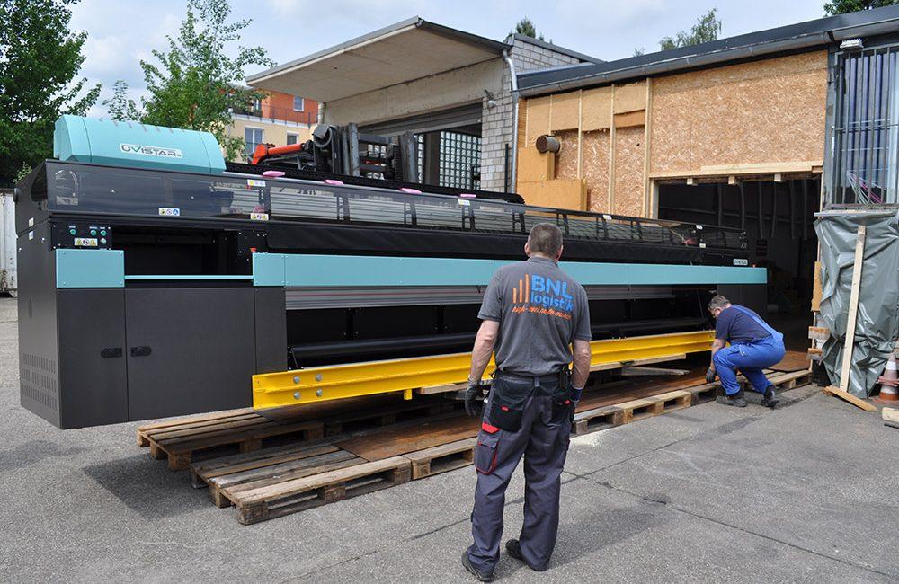 geraetetransporte-duesseldorf-deutschland-bnl-logistik