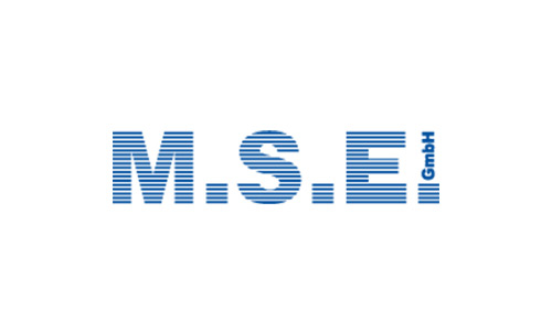 M.S.E. Microcomputer Systeme Equipment GmbH