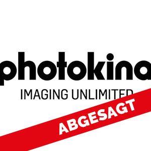 BNL auf der Photokina Köln 2019