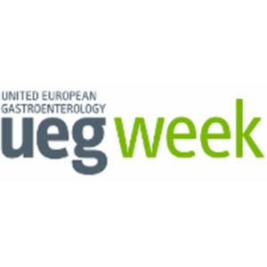 UEG Messe Austria Center Wien